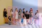 우주소녀, 오늘(19일) 신곡 '부탁해' 발표! 눕방 라이브 전 세계 생중계