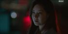 '시간' 최종환·김준한, 법의 심판 받았다…진실 밝힌 서현은 김정현 추억하며 '애틋한 엔딩'