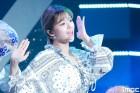 11월 1일 오늘의 아이돌은? 트와이스(TWICE) '정연'