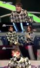 '대한외국인' 의외의 에이스 장수원&안젤리나, '핑크빛 기류'...퀴즈 대결 속 싹트는 사랑?!