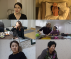 '이상한 나라의 며느리' 최현상, '만삭 이현승' 위해 산통 체험…눈물 흘린 사연은?