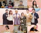 '공복자들' 간헐적 단식X건강한 한끼의 소중함을 말하며 아쉬운 시즌 종영!