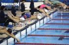2018년, 한국수영은 또 하나의 금빛 물살을 꿈꾼다