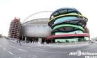 평창에 이어 월드컵도 끝났다…향후 국제대회 개최지는 어디