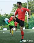 최용수 전 감독, SBS 아시안게임 축구 해설위원