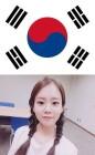 한승연, 광복절 감사글에 일본 악플러들 '버럭'..왜?