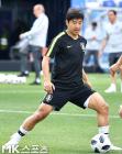 박주호 독일·스위스·일본 축구 섭렵…지도자 포부
