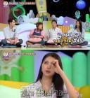 """`안녕하세요` 프리스틴 나영, 현재 체중 밝혀..""""50kg 간당간당"""""""