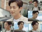 '식샤3' 윤두준, 진정한 식샤님의 본격적인 행보 알리다