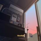 개코, 새 싱글 'Vacation' 베일 벗는다…오후 6시 공개