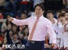 SK 나이츠, FIBA 아시아 챔피언스컵 대회 참가