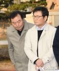 유승안 경찰청야구단 감독 `안타까운 마음으로 결의식 참석`