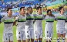 2019 ACL 조 추첨 22일 실시…K리그 4龍의 운명은?