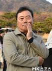 """""""갑작스런 해체 위기"""" 착잡한 유승안 감독, 구체적 해결방안은?"""