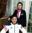 김경두 컬링 독재, '팀킴 진짜 은사' 친동생도 핍박