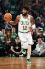 토론토-보스턴, NBA 동부 강호들의 리턴매치