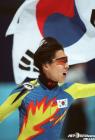 김동성 천재성 평창올림픽에서도 느껴졌다