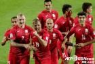 역사의 날…키르기스스탄은 첫 승, 필리핀은 첫 골