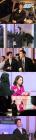 '동상이몽2' 인교진, 소이현 매니저 변신..어색함에 촬영장 구석행