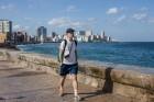 '트래블러' 시청률 4.2% 기록..여행만렙 류준열 쿠바 여행기 通했다