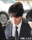 최종훈, 또 거짓말? 윤 총경 위해 K팝 공연 티켓까지 선물 (8시뉴스)