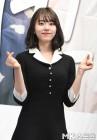 롯데, 23일 개막전에 아이오아이 김소혜 시구자로 초청