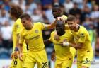 8월19일(일) 01:30 EPL 첼시 vs 아스널 경기분석