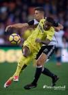 9월23일(일) 23:15 라리가 비야레알 vs 발렌시아 경기분석