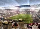 FIFA, '카타르 WC 참가국 확대' 계속 검토 중