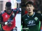 K리그1 MVP, 제리치-말컹-주니오-이용 '4파전'