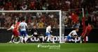 11월18일(일) 04:45 네이션스 이탈리아 vs 포르투갈 경기분석
