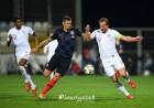 11월18일(일) 23:00 네이션스 잉글랜드 vs 크로아티아 경기분석