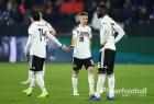 WC 조별리그 탈락→네이션스 리그B 강등...독일의 2018년은 '악몽'