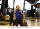 베트남 매료시킨 박항서, 리더십+팬서비스 화제