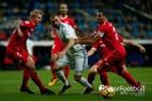 1월20일(일) 00:15 라리가 레알 마드리드 vs 세비야 경기분석