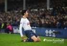 손흥민, 英매체 선정 'EPL에서 과소평가된 선수 베스트11' 포함