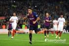 2월24일(일) 00:15 라리가 세비야 vs 바르셀로나 경기분석