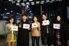 드라마로 보는 K리그, K리그 웹드라마 '투하츠' 첫 선!...기대감↑