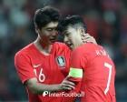 """'대표팀 은퇴' 기성용, """"후배들을 위한 선택, 어려운 결정이었다"""""""