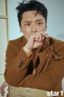 """'미스터 션샤인' 변요한, """"이병헌, 유연석에게 많이 배우며 촬영했다"""""""