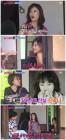 """불타는청춘 신효범-이재영 """"전유나 통해 연락…아직 시집 안갔다"""""""