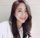 오영주, 연예 활동 본격화?…미스틱 관리 받는다