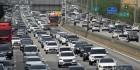 여름 휴가철 시작… 전국 고속도로교통상황은