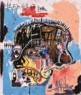 루이 비통 재단 미술관, 장 미셸 바스키아 - 에곤 실레 전시 공개