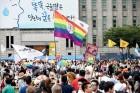 """""""혐오문화, 가장 심각한 사회현상"""" 48%… 해결고리는?"""