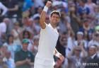 조코비치·츠베레프 ATP 투어 결승서 격돌… 왕중의 왕은 누구