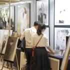 아이니웨딩, '웨딩파크' 콘셉트 올해 마지막 웨딩박람회 개최