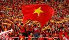 '박항서호' 베트남, 말레이시아 홈에서 2-2 무승부…2차전은 언제?