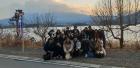 수원시 대학생, 시즈오카 일본문화 체험
