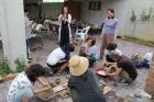 이천시, '2019년 이천도자기축제' 변화 시도… 다양한 프로그램 개발